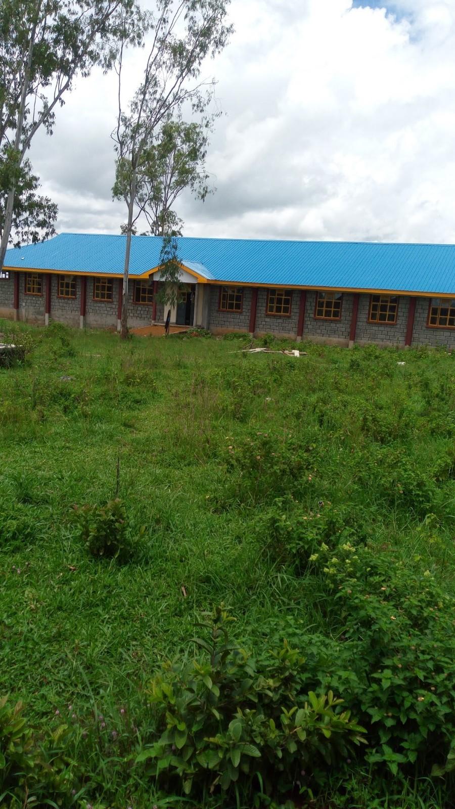 https://ugenya.ngcdf.go.ke/wp-content/uploads/2021/07/kenya-medical-training-college-ugenya-domitory.jpg