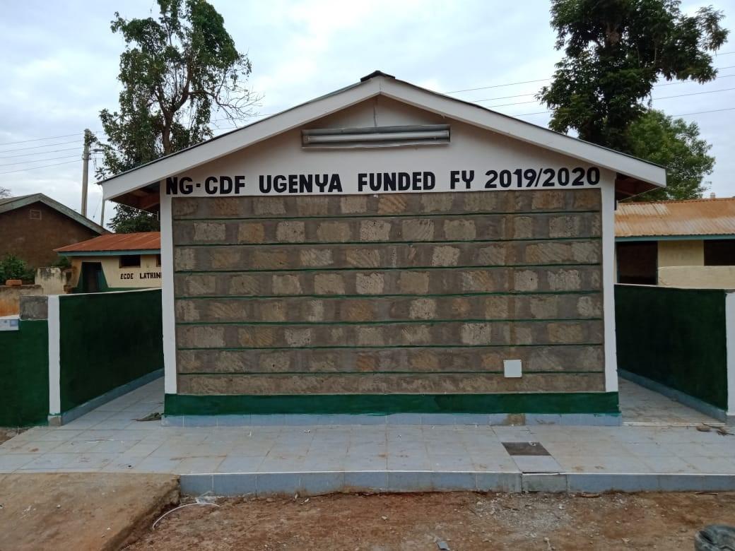 https://ugenya.ngcdf.go.ke/wp-content/uploads/2021/07/sega-girls-latrin-doors.jpg